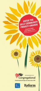 com_awards_yellow_lr
