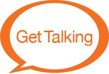 get-talking-blog